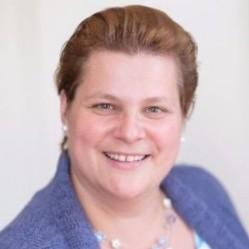Kathleen van Landschoot
